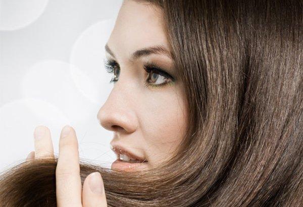 Saç Dökülmesinde Ozon Uygulaması