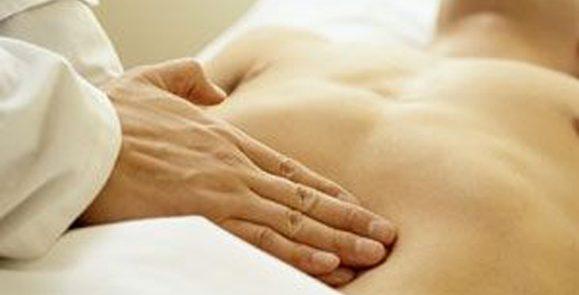Akupunktur İle İrritable Bağırsak Sendromu Tedavisi