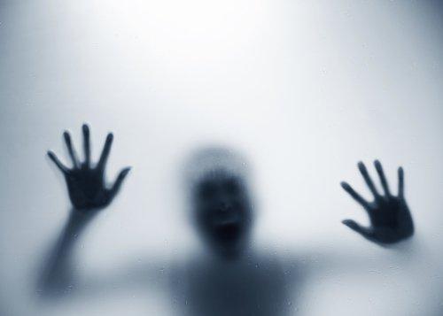 Hipnoz İle Fobi Tedavisi