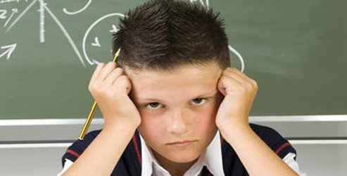 Hipnoz ile Okul Başarısını Arttırma