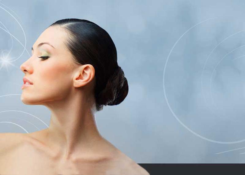 Ozon ve Estetik, Güzellik