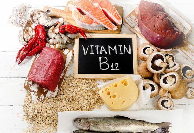 B12 Vitamini Neden Önemlidir?