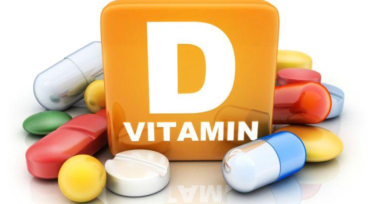 D Vitamini Ne İçin Önemlidir?