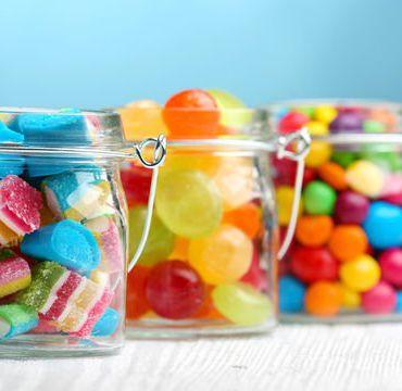 Şekerin Zararları Nelerdir?