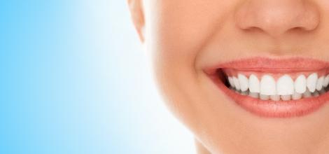 Diş Sıkma- Çene Toksin Uygulaması