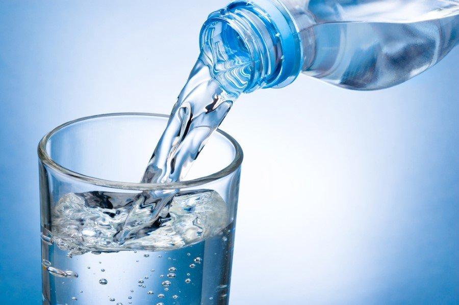 Su İçmenin Önemi